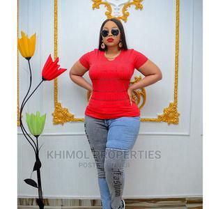 Turkey Luxury Top Jean | Clothing for sale in Lagos State, Lagos Island (Eko)