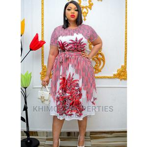 Turkey Skirt and Top | Clothing for sale in Lagos State, Lagos Island (Eko)