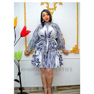 Turkey Gown | Clothing for sale in Lagos State, Lagos Island (Eko)
