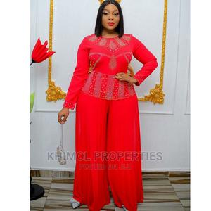Turkey Jumpsuit | Clothing for sale in Lagos State, Lagos Island (Eko)