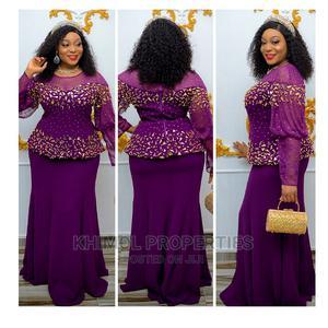 Turkey Skirt and Blouse | Clothing for sale in Lagos State, Lagos Island (Eko)