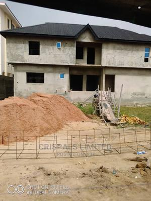 Quick Sharp Sand Supplier | Logistics Services for sale in Lagos State, Ajah