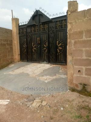 Furnished 3bdrm Block of Flats in Odk, Ibadan for Rent   Houses & Apartments For Rent for sale in Oyo State, Ibadan