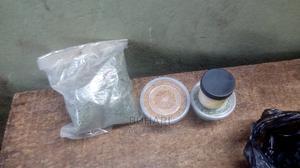 Peruvian Maca Root Powder   Sexual Wellness for sale in Edo State, Benin City