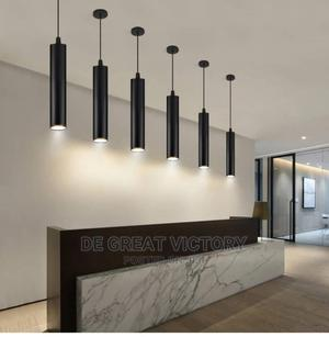 Led Pendant Lights | Home Accessories for sale in Lagos State, Lekki