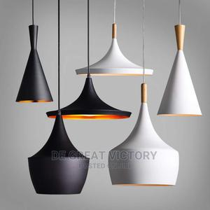 Pendants Lights | Home Accessories for sale in Lagos State, Lekki