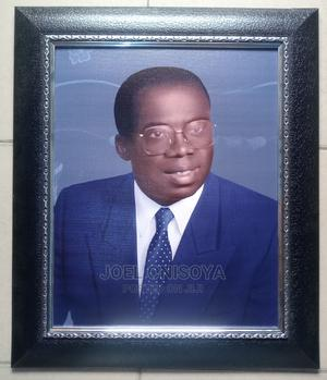 Photo Editing Enlargement   Printing Services for sale in Rivers State, Port-Harcourt