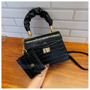 Quality Hand Bag | Bags for sale in Lagos State, Ilupeju