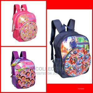 Affordable School Bags | Bags for sale in Lagos State, Lagos Island (Eko)