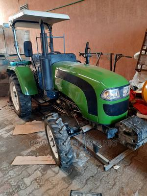 Strong Tractor (35HP)   Heavy Equipment for sale in Lagos State, Ojo