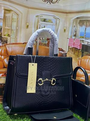 Susen 2in1 Handbags   Bags for sale in Lagos State, Lagos Island (Eko)