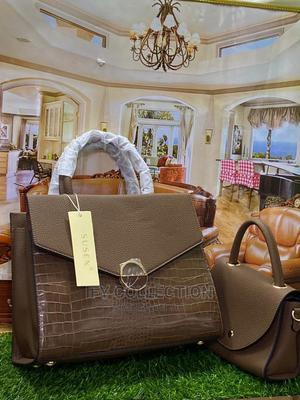 SUSEN 2in1 Handbags | Bags for sale in Lagos State, Lagos Island (Eko)