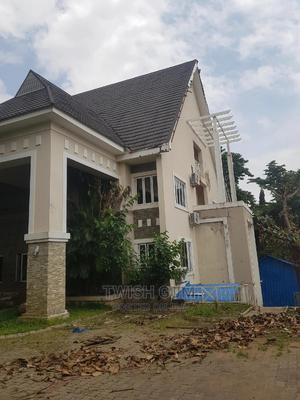 Furnished 10bdrm Duplex in Wuse 2. For Rent | Houses & Apartments For Rent for sale in Abuja (FCT) State, Wuse 2