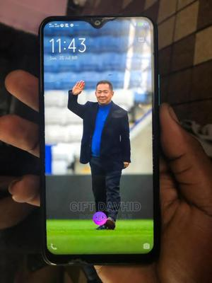 Vivo Y11 32 GB Blue   Mobile Phones for sale in Rivers State, Port-Harcourt