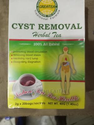 Cyst Removal | Vitamins & Supplements for sale in Lagos State, Amuwo-Odofin