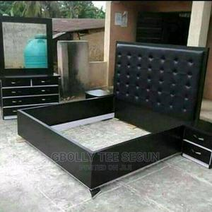 Bed Frames | Furniture for sale in Osun State, Osogbo