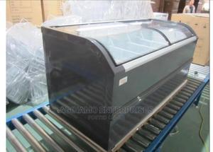 Combined Island Freezer | Restaurant & Catering Equipment for sale in Lagos State, Ikorodu