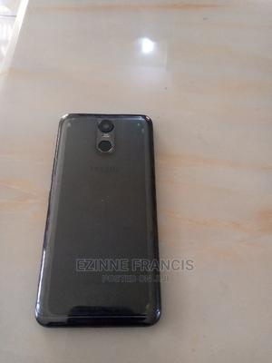 Tecno Pouvoir 2 Pro 16 GB Black | Mobile Phones for sale in Rivers State, Port-Harcourt
