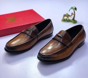 ITALIAN Men'S Shoes | Shoes for sale in Lagos State, Lagos Island (Eko)