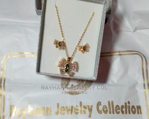 Fashion Jewelry Set | Jewelry for sale in Kwara State, Ilorin South