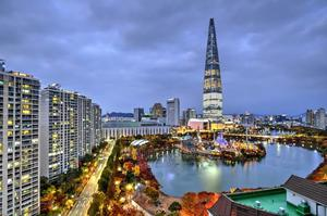 100% Visa for Conference in South Korea | Travel Agents & Tours for sale in Abuja (FCT) State, Wuse