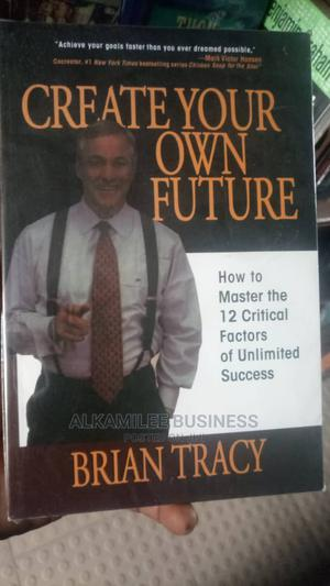Books for Sale (Entrepreneurs Library) | Books & Games for sale in Kwara State, Ilorin South
