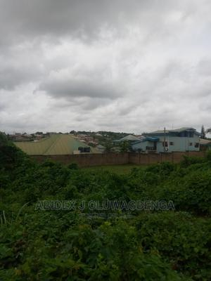 Land With C of O for Sale | Land & Plots For Sale for sale in Ogun State, Obafemi-Owode