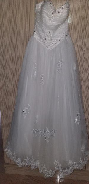 Wedding Gown for Sale | Wedding Wear & Accessories for sale in Rivers State, Obio-Akpor