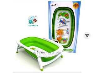 Baby Bath Kids | Baby & Child Care for sale in Lagos State, Ikoyi