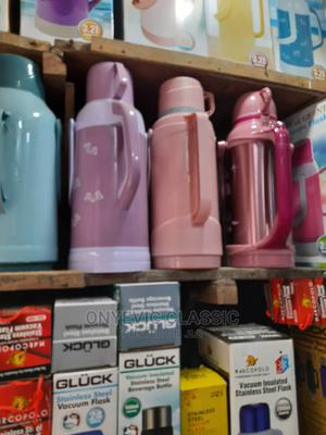 Vacuum Flask   Baby & Child Care for sale in Lagos State, Ikoyi