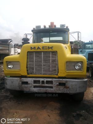 Mack R Model Normal 24 Valve Engine | Trucks & Trailers for sale in Abia State, Aba North