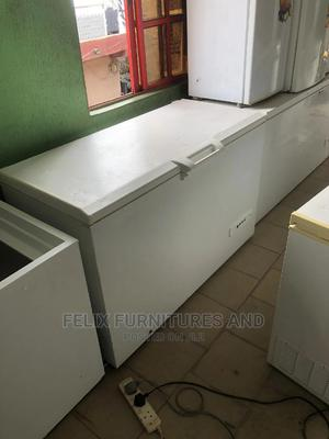 Deep Freezer | Kitchen Appliances for sale in Lagos State, Ojo