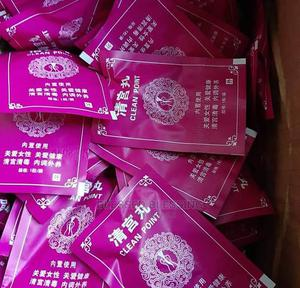 Yoni Pearl Available for Retail and Wholesale | Sexual Wellness for sale in Imo State, Owerri