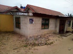 320 Square Feet Hall to Let | Event centres, Venues and Workstations for sale in Port-Harcourt, Rumuokwachi