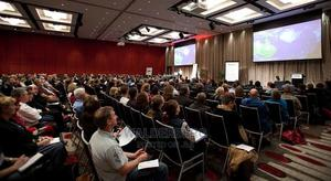 100% Visa for Conference in Australia | Travel Agents & Tours for sale in Lagos State, Ikoyi