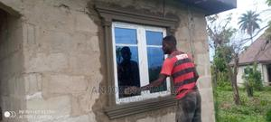 Analab Design   Windows for sale in Ondo State, Akure