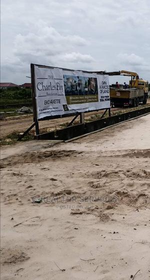 Most Affordable Govt Approved C of O Estate in Good Location   Land & Plots For Sale for sale in Ibeju, Abijo