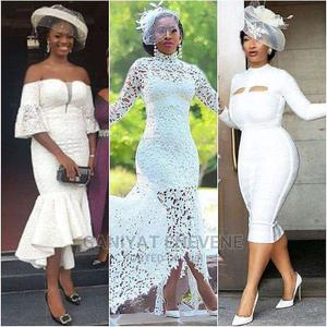 Fashion and Beauty | Wedding Wear & Accessories for sale in Lagos State, Ikorodu