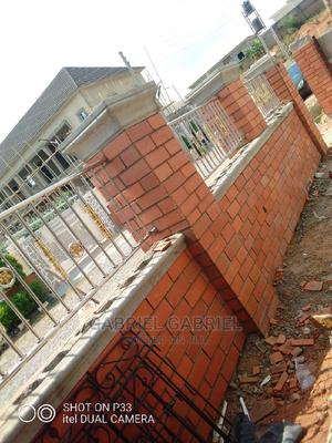Handrails for Fence | Building Materials for sale in Abuja (FCT) State, Lugbe District