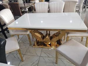 Dining Sets | Furniture for sale in Lagos State, Ojo