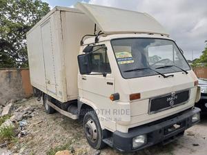 Volskwagen Manvouge   Trucks & Trailers for sale in Lagos State, Ajah