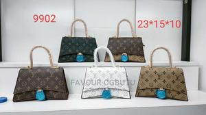 Quality Turkey Bags | Bags for sale in Abuja (FCT) State, Garki 1