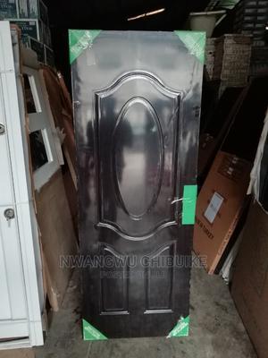American Panel Door   Doors for sale in Anambra State, Awka