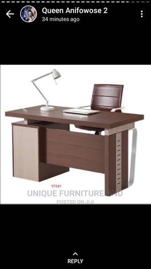 Office Table | Furniture for sale in Imo State, Owerri