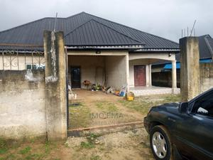 5bdrm Bungalow in Uyo for Sale | Houses & Apartments For Sale for sale in Akwa Ibom State, Uyo