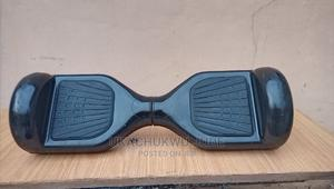Hoverboard Scooter | Sports Equipment for sale in Lagos State, Gbagada