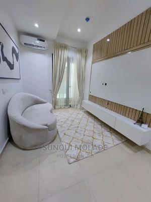 Furnished 4bdrm Maisonette in Old Ikoyi for Sale | Houses & Apartments For Sale for sale in Lagos State, Ikoyi