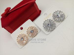 Quality Fashion Earrings   Jewelry for sale in Lagos State, Lekki