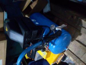 Compressor   Manufacturing Materials for sale in Lagos State, Lagos Island (Eko)