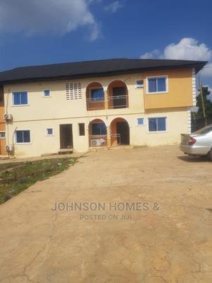 Furnished 3bdrm Block of Flats in Aiyegoro, Ibadan for Rent   Houses & Apartments For Rent for sale in Oyo State, Ibadan